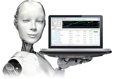 auto-trade-robot-375b.jpg