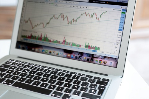 online-forex-trading-2.jpg