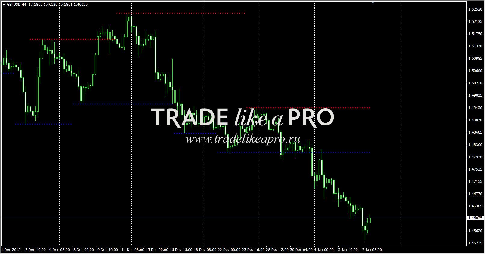 Forexsystems.ru rev trader pro