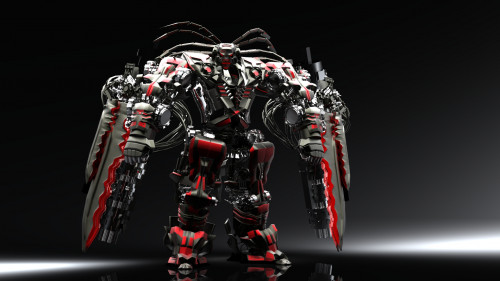 robot-wallpaper-desktop-background-Is-Cool-Wallpapers.jpg