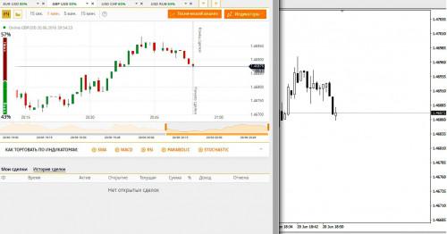 Olymp-trade-2.jpg
