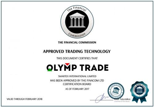Olymp-trade-4.jpg