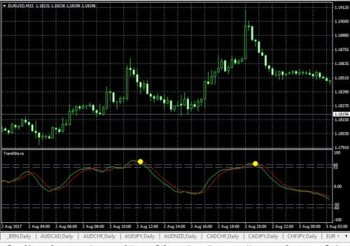 TrendWave-11.jpg