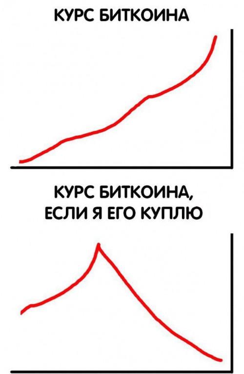 BITOK.jpg