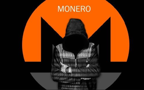 monero-anonim.jpg