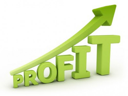 high-profit-stock-market-clipart.jpg