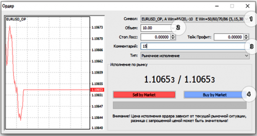 Luchshie-platformi-binarnix-opcionov-1.png