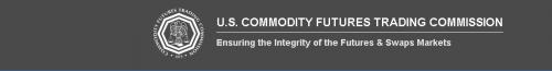 CFTC.png