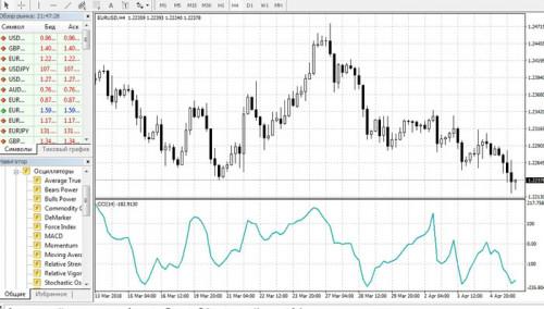 Volatilnost-valutnix-par-10.jpg