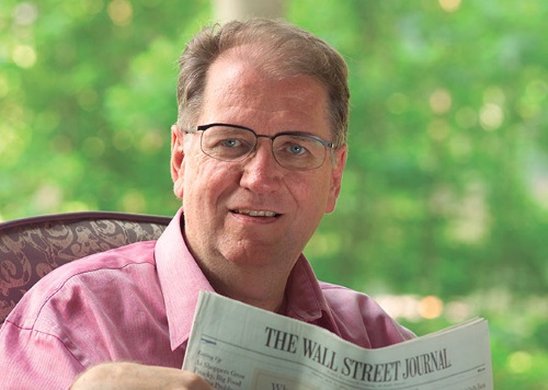 Dr-Van-K-Tharp-world-top-investors.jpg