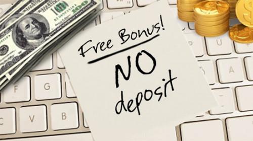 Bezdepozitniy-bonus-4.jpg