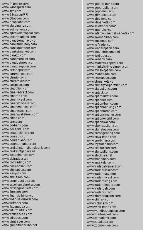 AMF-black-list-brokers-BO.jpg