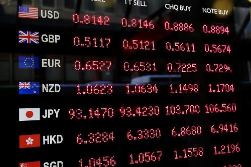 exchange-rates.jpg