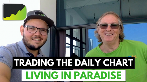 Interview-With-A-Currency-Trader-Living-In-Paradise-ft.-Jim-Brown.png
