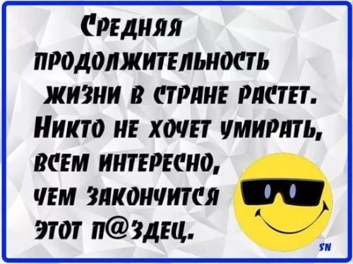 MMMMf11ebef9f23f4e96.jpg