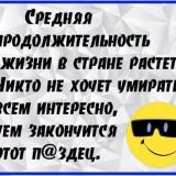 MMMMf11ebef9f23f4e96