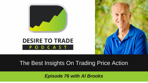 076-The-Best-Insights-On-Trading-Price-Action-Al-Brooks.png