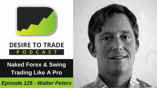 125_-Naked-Forex-Swing-Trading-Like-A-Pro-Walter-Peters-1024x576.png