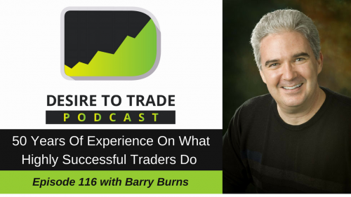 116-50-Years-Of-Experience-On-What-Highly-Successful-Traders-Do-Barry-Burns.png