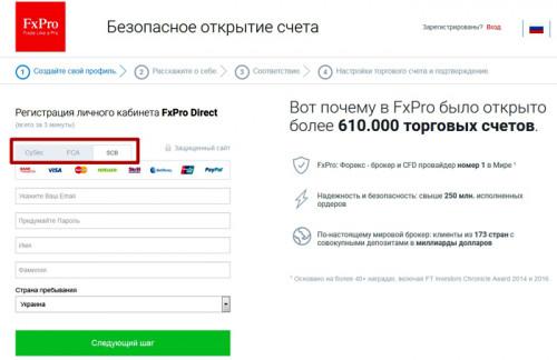 FxPro-broker-1.jpg