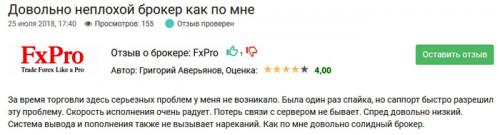 FxPro-broker-15.jpg