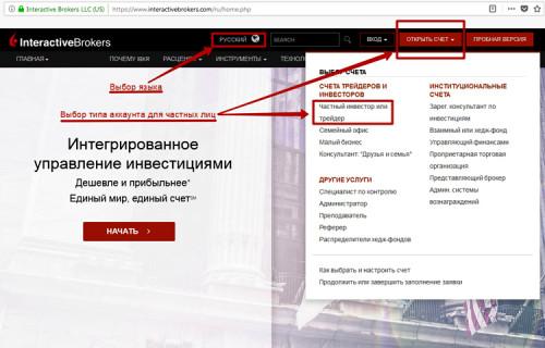 Interactive-Brokers-1.jpg