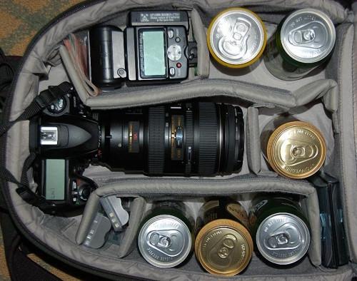 FOTOAPPARAT-AVT.jpg