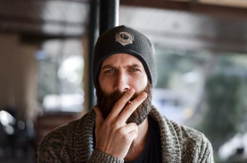 adult-beard-cap-1011529.jpg