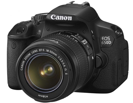 1-eos-650d-ef-s-18-55-dc-kit-lens-18-mp-dslr-camera-black.jpg