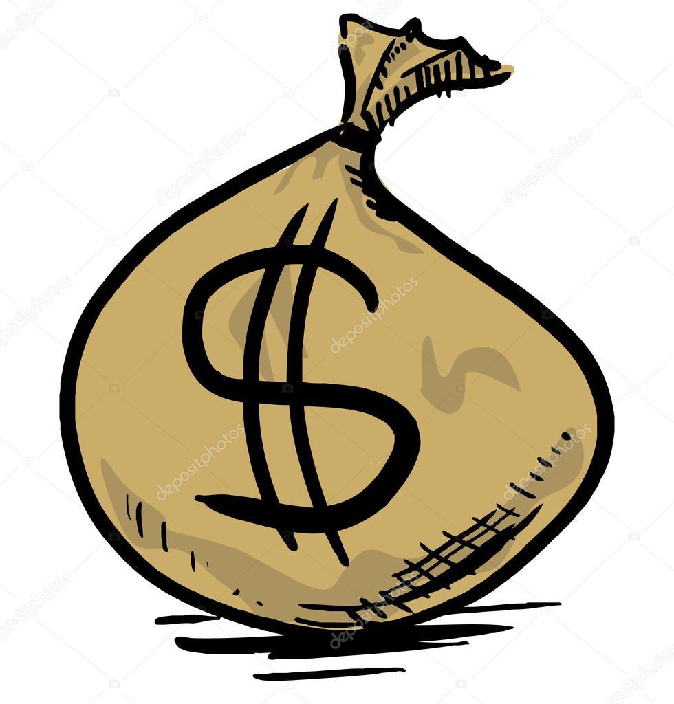 картинки доллара карандашом каком