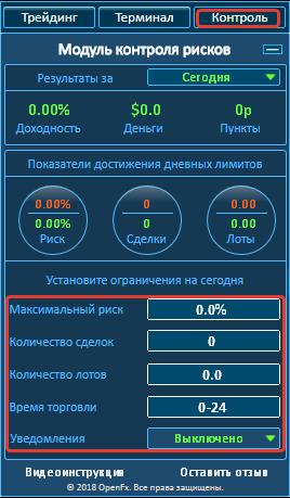 KARTINKA-1.png