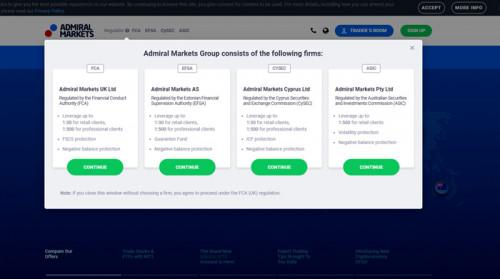 Admiral-Markets-1.jpg