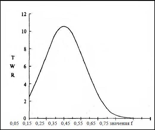 1-curve.jpg
