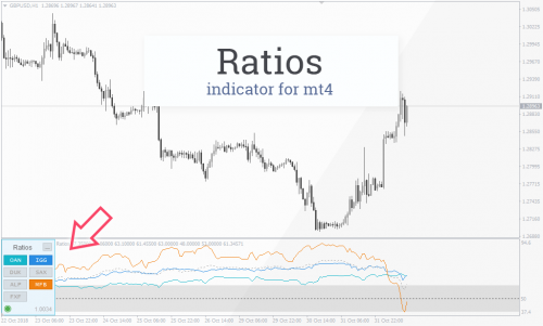 ratios-preview-1.png