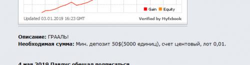 Screenshot_2019-03-01-SIGNALY-Share4you-comROMANTIK---STR-1---RISKOVANNYE-PAMMY---Trade-Like-A-Pro.png