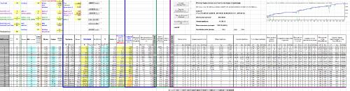 EA-Setka-v1.43-ADX-IMP-Neu4-250220-CADCHF-4-H1-K100000-160101-190201-0-0-Model-TDS2-HQP.png