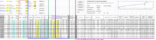 EA---Setka-v1.43-Kutsepal-EURCHF-190312-1-M1-K100000-160101-192802-0-0-MaxOO20-Model-TDS2-HQP.png