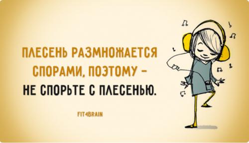 PLESEN-RAZMNOZAETSY-SPORAMI-POETOMU---NE-SPORTE-S-PLESENY.png