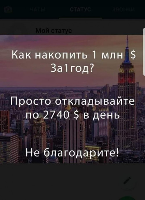 59445214_2279548692332616_237122618971389952_n.jpg_nc_cat103_nc_htscontent.fhrk2-1.jpg