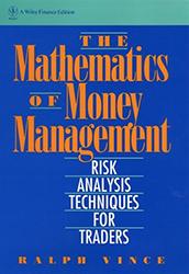 Vince-R.-Mathematics-Of-Money-Management.jpg
