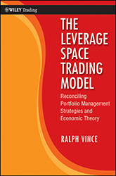 Vince-R.-The-Leverage-Space-Trading-Model.jpg