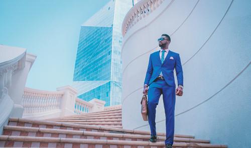 building-businessman-fashion-999267.jpg
