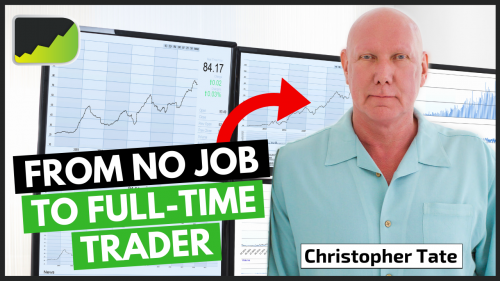 Becoming-A-Profitable-Trader-by-Working-on-Yourself-Christopher-Tate-_-Trader-Interview.png