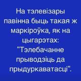 67952897_2410291375909443_591671357507371008_n.jpg_nc_cat103_nc_ocAQm7KZbvXwCqryJnp4cOxKe2xO628Mpv3GwGVvZtziQmXX12XLcCcAFG1lW65S9RvJE_nc_htscontent.fhrk2-1