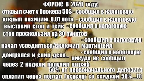 FOREKS-2020.jpg