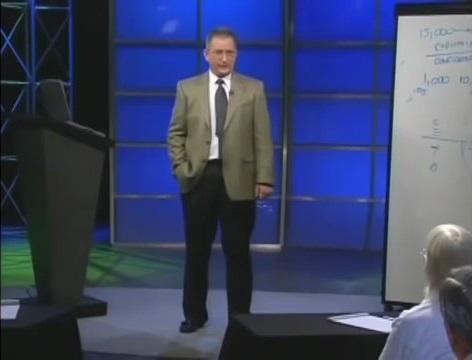 Mark Douglas Stock Trading Psychology Seminar Think like a professional trad.mp4 snapshot 00.45.19 [