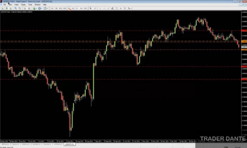 22-two-traders-daily.jpg