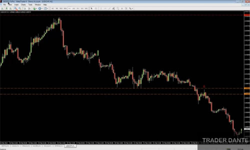 23-two-traders-hourly.jpg