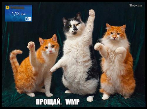 PROSAI-VMP.jpg