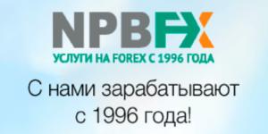 Npbfx300x150.png
